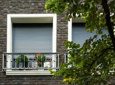 Fasadne-cigle-beograd-stambena-zgrada-dorcol-3