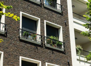 Fasadne-cigle-beograd-stambena-zgrada-dorcol-4