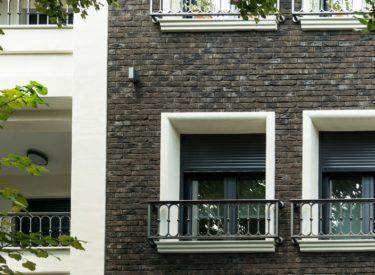 Fasadne-cigle-beograd-stambena-zgrada-dorcol.jpgFasadne-cigle-beograd-stambena-zgrada-dorcol-2