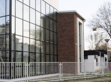 Feldhaus Klinker dekorativna cigla R687DF Novi Sad (5)