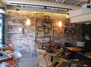 Listele-enterijer-brickhouse-restoran