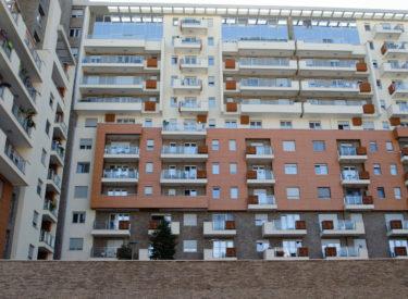 a-blok-dekorativne-listele-brickhouse