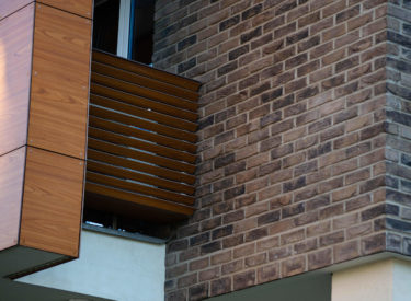 a-blok-vandersanden-fasadne-cigle-listele-brickhouse