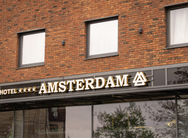 amsterdam-hotel-beograd-brick-house