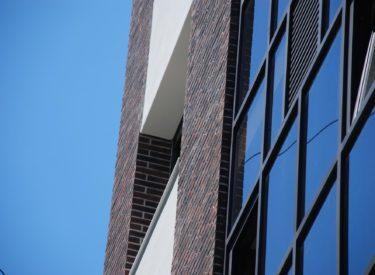 birckhouse-fasadne-cigle-vracar-sindjeliceva-ulica