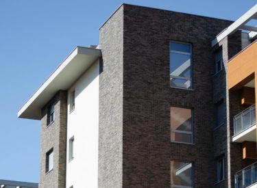blok-a-stambena-zgrada-fasadne-cigle