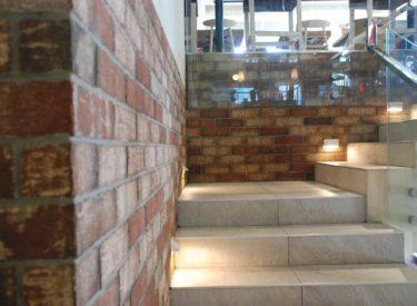 boutique-dekorativne-listele-brickhouse
