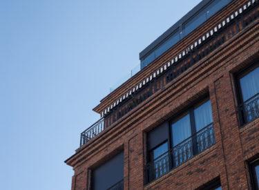 brick-house-fasadne-cigle