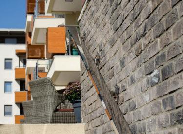 brickhouse-a-blok-novi-beograd-listele