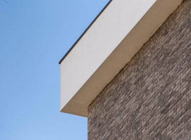 brickhouse-fasadne-cigle-listele-bekament-vojislava-ilica-01