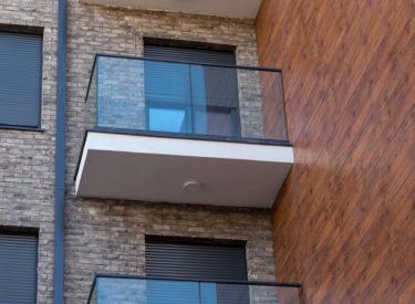 brickhouse-fasadne-cigle-listele-bekament-vojislava-ilica-02