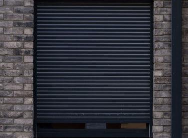 brickhouse-fasadne-cigle-listele-bekament-vojislava-ilica-03