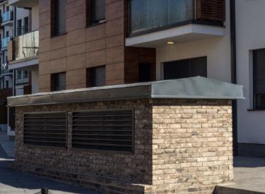 brickhouse-fasadne-cigle-listele-bekament-vojislava-ilica-07