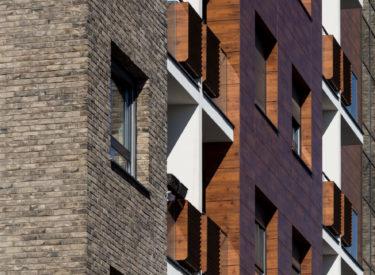 brickhouse-fasadne-cigle-listele-bekament-vojislava-ilica-09