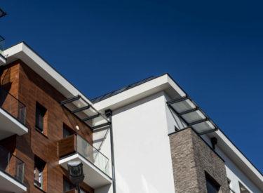 brickhouse-fasadne-cigle-listele-bekament-vojislava-ilica-10