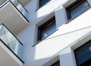 brickhouse-fasadne-cigle-listele-bekament-vojislava-ilica-11