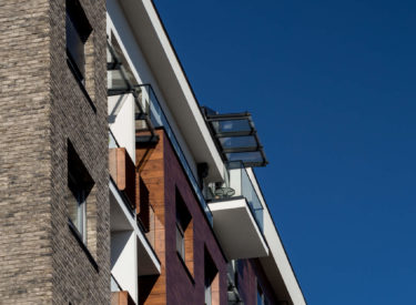 brickhouse-fasadne-cigle-listele-bekament-vojislava-ilica-13