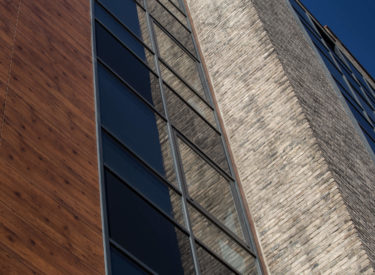brickhouse-fasadne-cigle-listele-bekament-vojislava-ilica-14