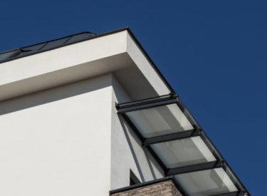 brickhouse-fasadne-cigle-listele-bekament-vojislava-ilica-15