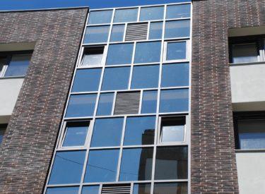 brickhouse-fasadne-cigle-listele-vracar-stambena-zgrada