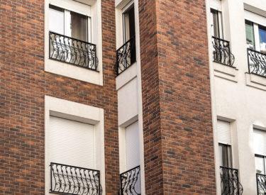 brickhouse-fasadne-cigle-vracar-stambena-zgrada