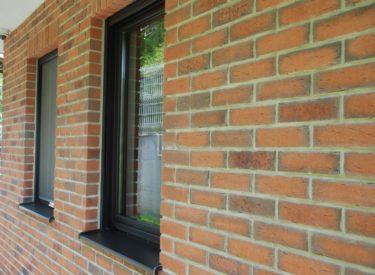 brickhouse-feldhaus-klinker-listele-uglovi-valjevska-loznica-privatna-kuca-3
