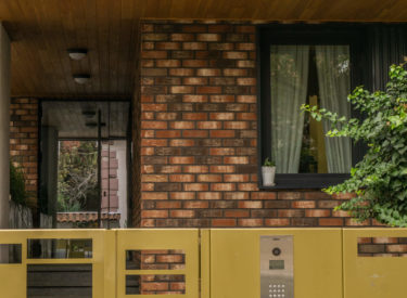 brickhouse-feldhaus-klinker-listele-uglovi-varvarinska-ulica-vozdovac-1