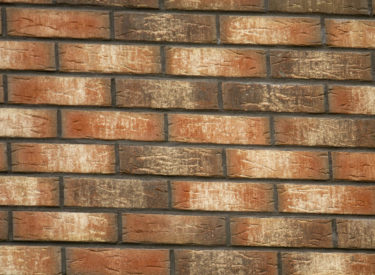 brickhouse-feldhaus-klinker-listele-uglovi-varvarinska-ulica-vozdovac-3
