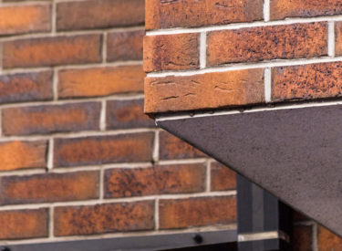 brickhouse-feldhaus-klniker-fasadne-cigle-listele