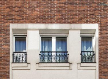 brickhouse-listele-vracar-stambena-zgrada-stojana-protica