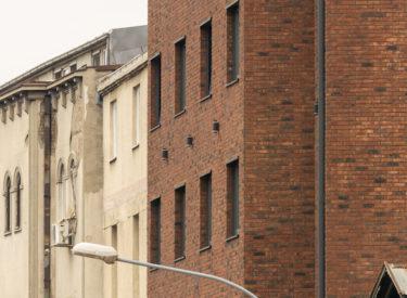 cena-fasadne-cigle-brick-house