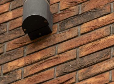cigla-za-fasadu-hotel-amsterdam