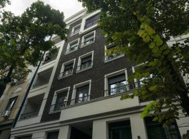 crna-cigla-brick-house