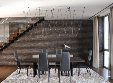 dekorativna-cigla-u-apartmanu