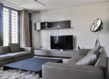 dekorativna-cigla-u-apartmanu6