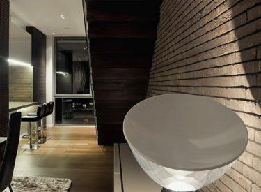 dekorativna-cigla-u-apartmanu7