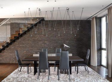 dekorativna-cigla-u-apartmanu8