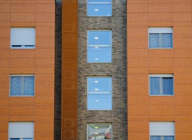 dekorativne-cigle-listele-a-blok-brickhouse