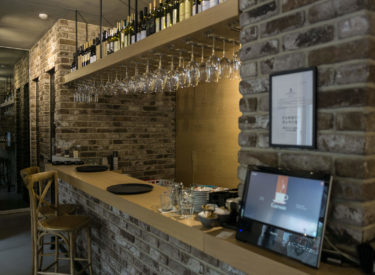 dekorativne-cigle-listele-broker-restoran