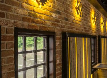 dekorativne-cigle-listele-vandersande-restoran-radnicki