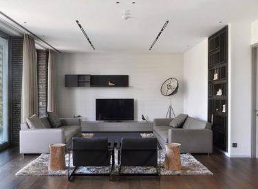 dekorativne-cigle-za-apartman
