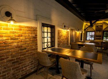 dekorativne-cigle-za-restoran-radnicki