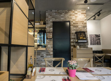 dekorativne-listele-broker-restoran-beograd