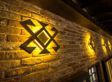 dekorativne-listele-novi-beograd-restoran-radnicki