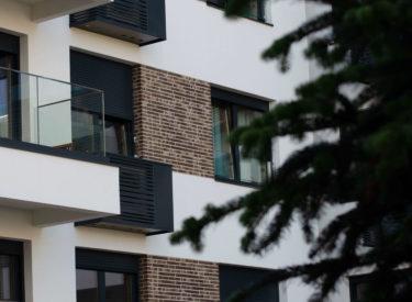 dekroativna-fasada-od-cigli