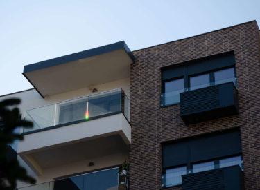 dekroativne-fasade-od-cigli-brick-house