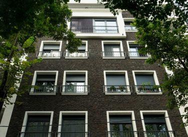 donji-dorcol-stambena-zgrada-fasada
