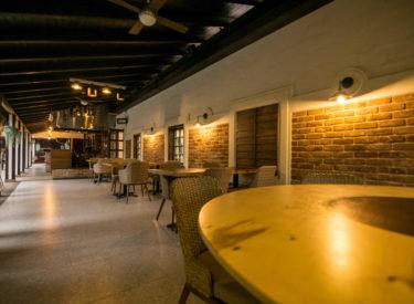 enterijer-restoran-radnicki-dekorativne-listele