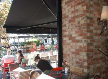 enterijer-restorana-Boutique-dekorativne-cigle-brickhouse