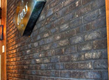 enterijer-zid-dekorativne-cigle-listele-brickhouse